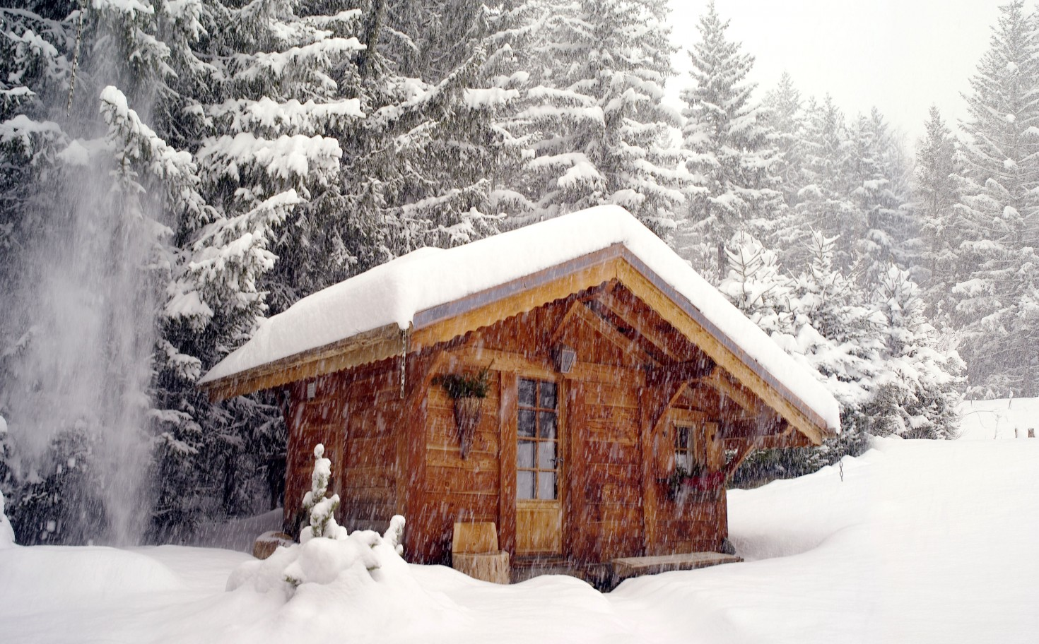 chaletlaforet_winter_mazot_dumping