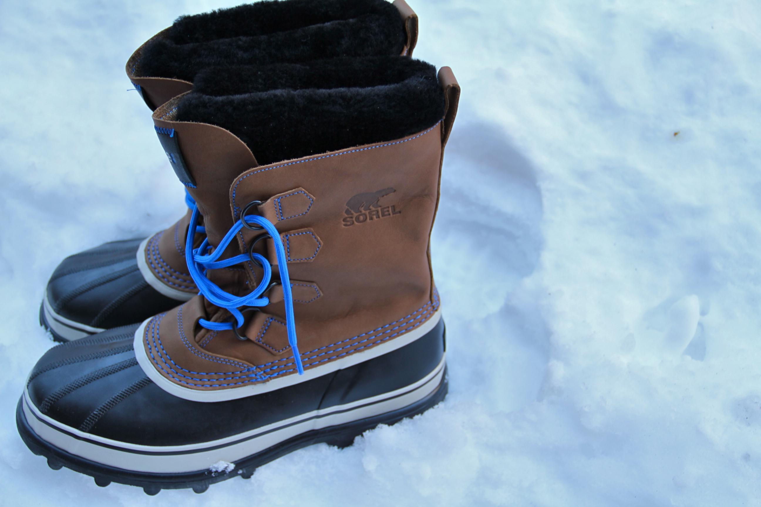 what to wear zermatt