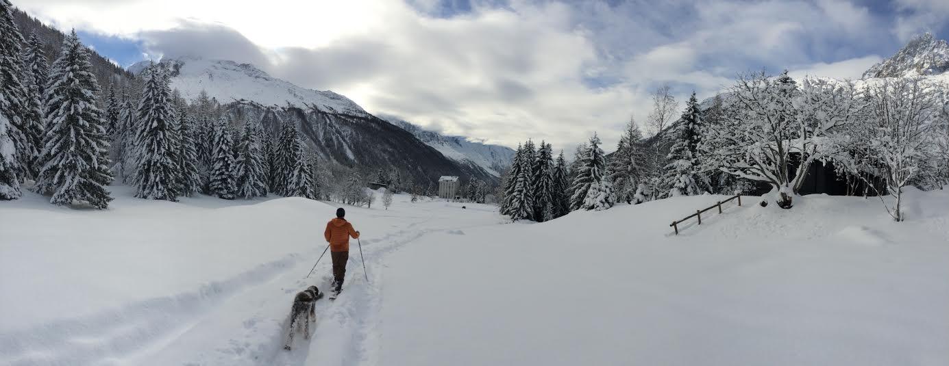 snowshoeing_montroc_planet